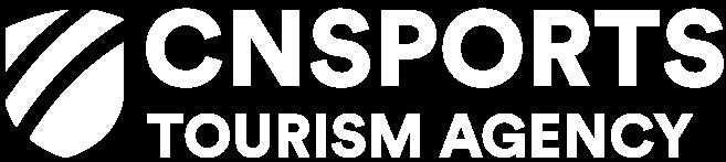 CN Torneos Tourism Agency